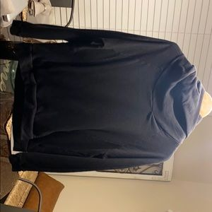 Goodhyouman hoodie hardly worn size small
